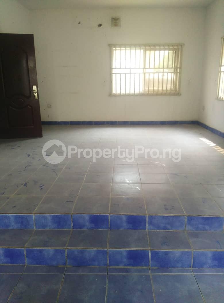4 bedroom House for sale Atlantic Beach Estate ONIRU Victoria Island Lagos - 5