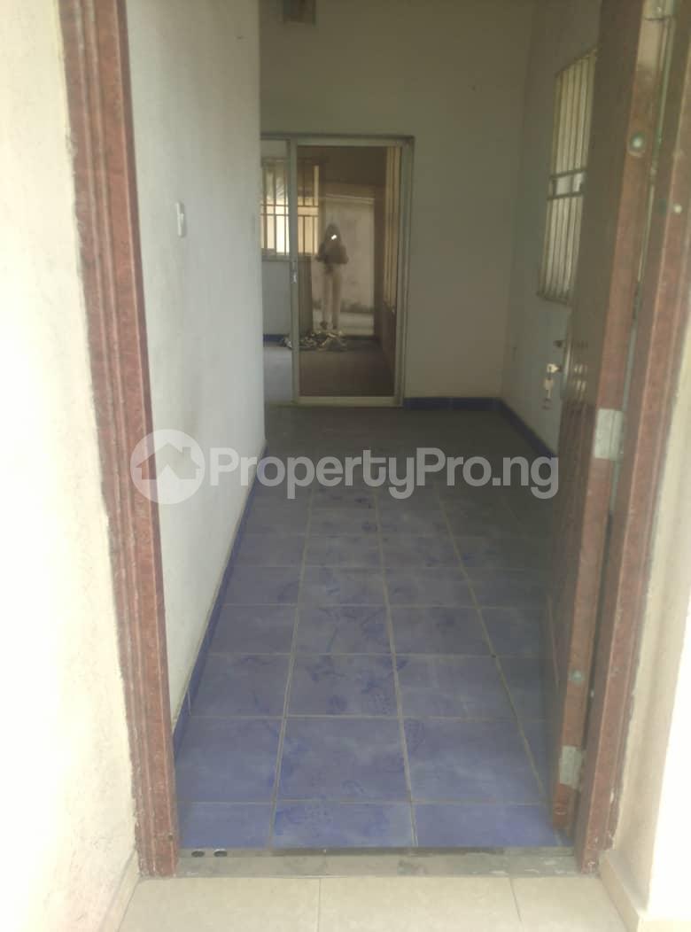4 bedroom House for sale Atlantic Beach Estate ONIRU Victoria Island Lagos - 6