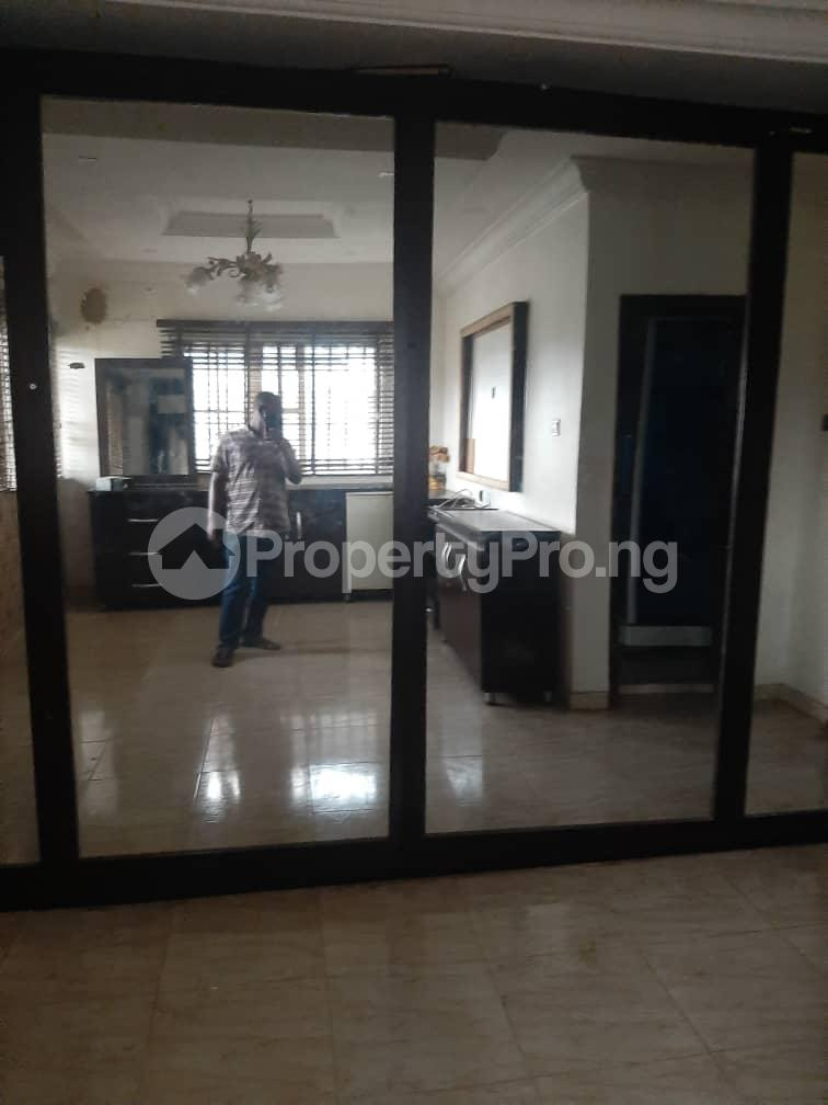 4 bedroom Detached Duplex House for sale Harmony Estate Ogba Lagos  Ifako-ogba Ogba Lagos - 12