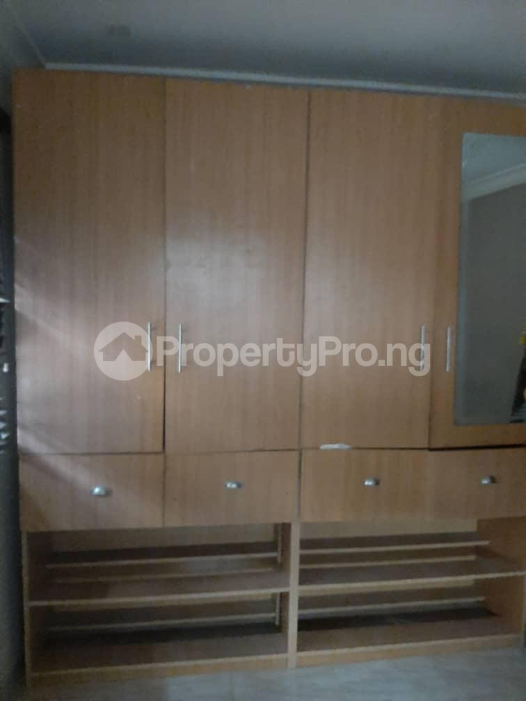 4 bedroom Detached Duplex House for sale Harmony Estate Ogba Lagos  Ifako-ogba Ogba Lagos - 6