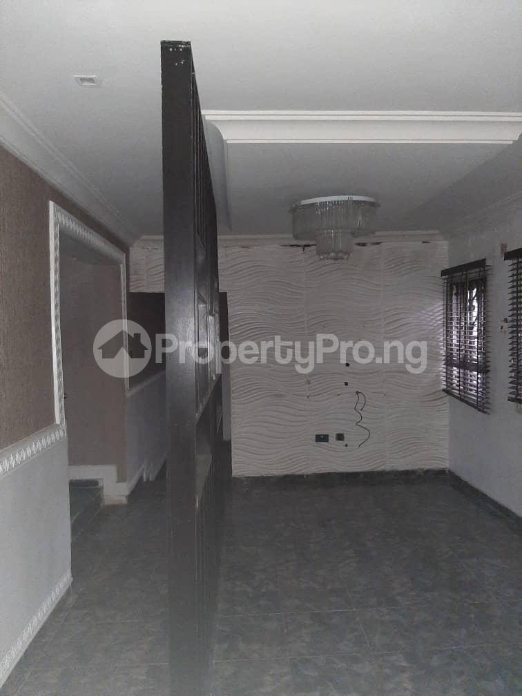 4 bedroom Detached Duplex House for sale Harmony Estate Ogba Lagos  Ifako-ogba Ogba Lagos - 11