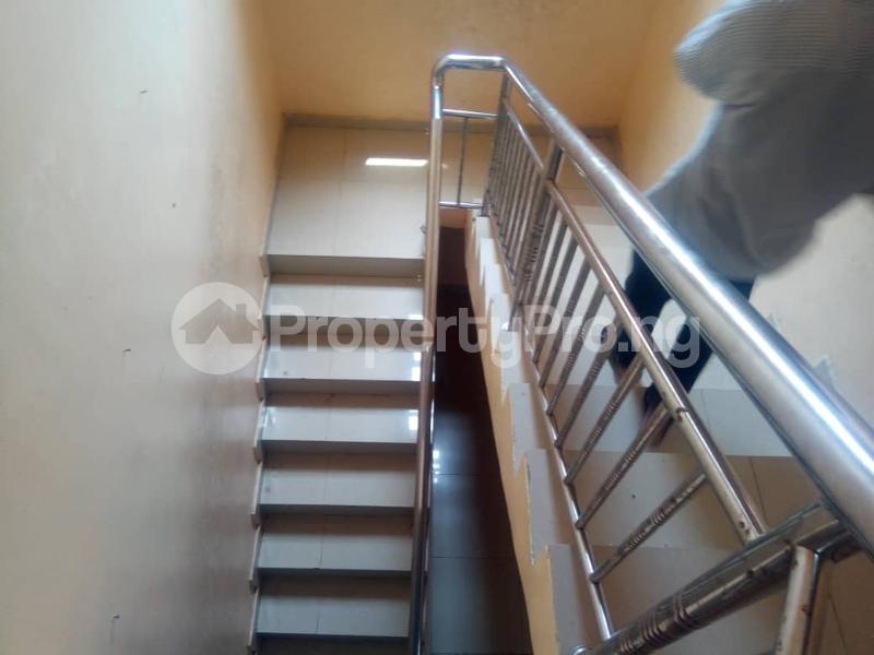 4 bedroom Detached Duplex for sale Silicon Valley Estate, Alpha Beach Lekki Phase 1 Lekki Lagos - 2