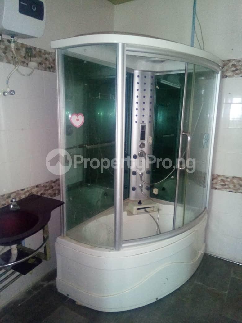 4 bedroom Detached Duplex for sale Silicon Valley Estate, Alpha Beach Lekki Phase 1 Lekki Lagos - 3