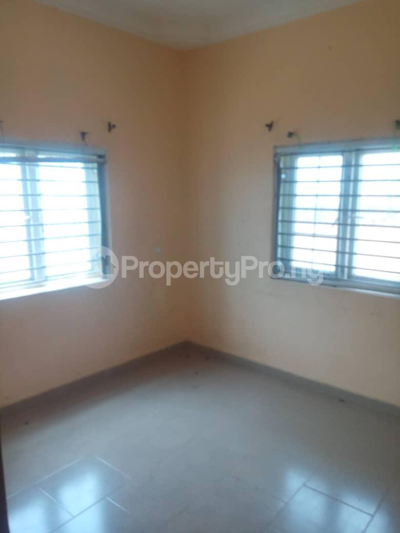 4 bedroom Detached Duplex for sale Silicon Valley Estate, Alpha Beach Lekki Phase 1 Lekki Lagos - 1