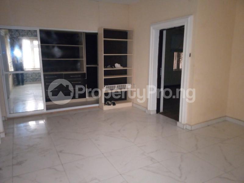 4 bedroom Detached Duplex House for rent Ologolo Ologolo Lekki Lagos - 1
