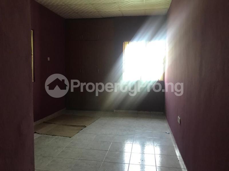 4 bedroom Detached Duplex House for rent Agungi Lekki Lagos - 4