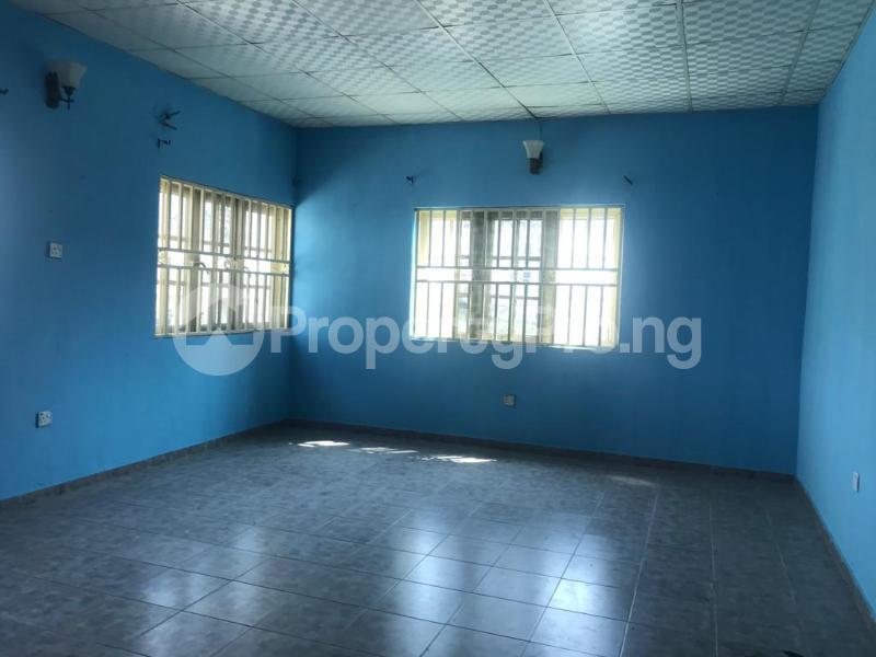 4 bedroom Detached Duplex House for rent Agungi Lekki Lagos - 7