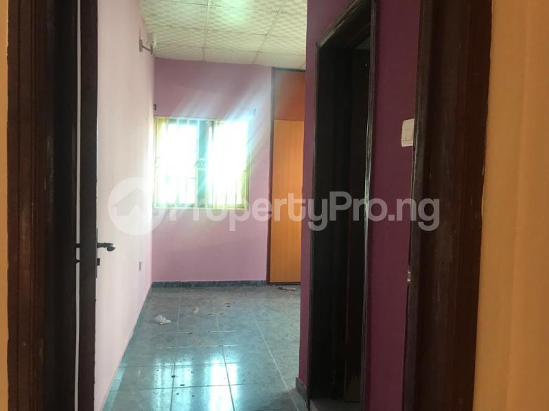 4 bedroom Detached Duplex House for rent Agungi Lekki Lagos - 3
