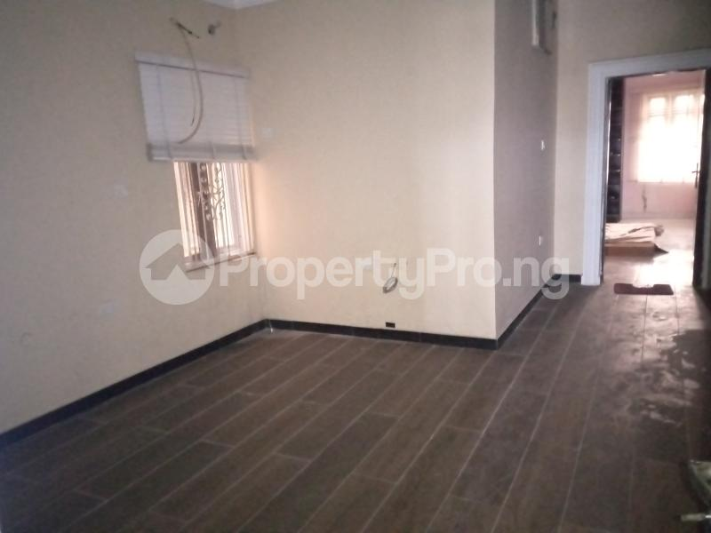 4 bedroom Detached Duplex House for rent Ologolo Ologolo Lekki Lagos - 5