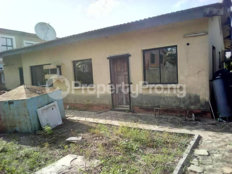 4 bedroom Detached Duplex House for sale Victoria Gargen city VGC Lekki Lagos - 4