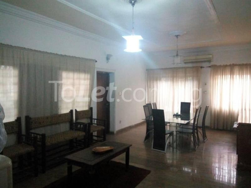 4 bedroom Flat / Apartment for sale VI Victoria Island Lagos - 10
