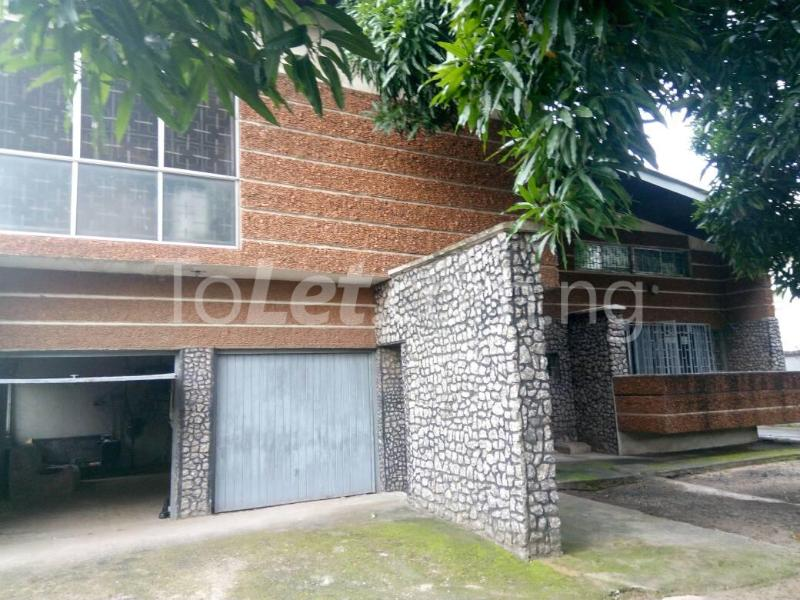 4 bedroom Flat / Apartment for sale VI Victoria Island Lagos - 2