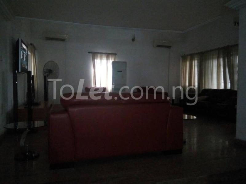 4 bedroom Flat / Apartment for sale VI Victoria Island Lagos - 3
