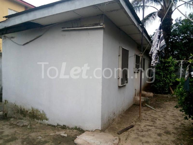 4 bedroom Flat / Apartment for sale VI Victoria Island Lagos - 6