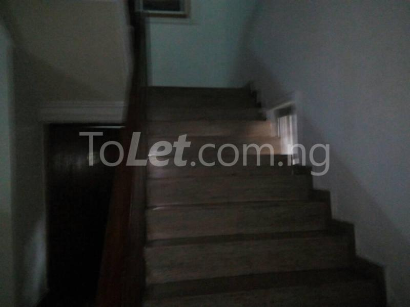 4 bedroom Flat / Apartment for sale VI Victoria Island Lagos - 7