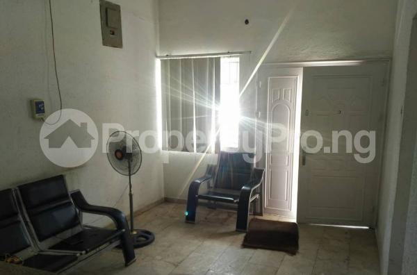 4 bedroom Detached Duplex House for sale Norman Williams street off Ribadu, Awolowo Road Ikoyi Lagos - 5