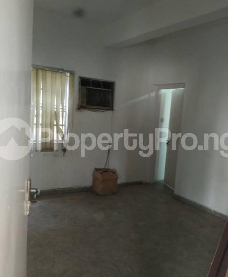 4 bedroom Detached Duplex House for sale Norman Williams street off Ribadu, Awolowo Road Ikoyi Lagos - 1