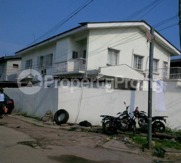 4 bedroom Detached Duplex House for sale Norman Williams street off Ribadu, Awolowo Road Ikoyi Lagos - 3