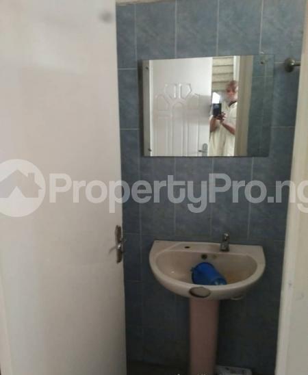 4 bedroom Detached Duplex House for sale Norman Williams street off Ribadu, Awolowo Road Ikoyi Lagos - 2