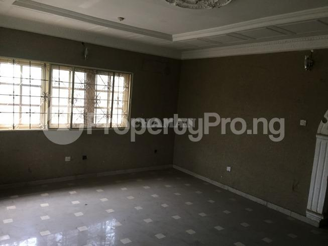 4 bedroom Semi Detached Duplex House for rent Arepo Arepo Arepo Ogun - 4
