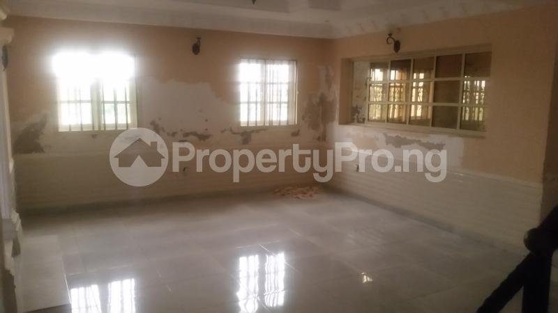 4 bedroom House for rent Fountain Springfield Estate Monastery Road Behind Shoprite Sangotedo Sangotedo Ajah Lagos - 3