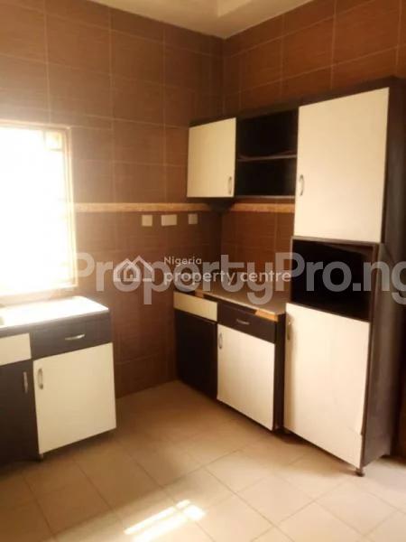Detached Duplex House for sale Katampe Katampe Main Abuja - 2