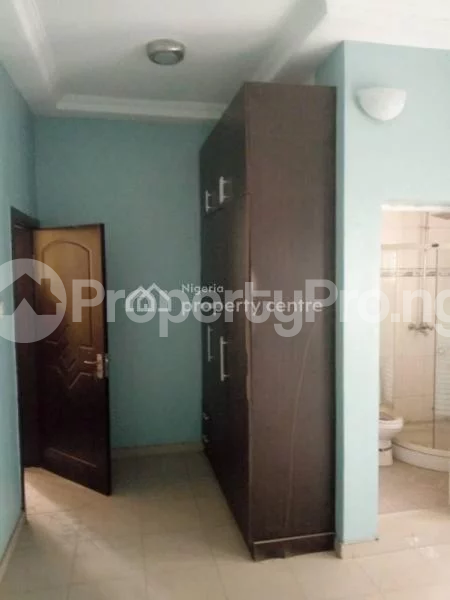 Detached Duplex House for sale Katampe Katampe Main Abuja - 3