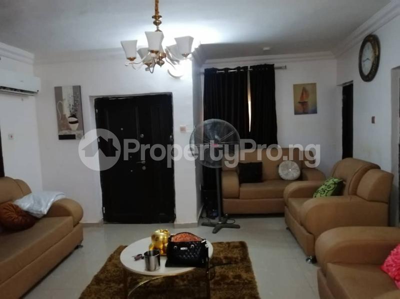 House for sale Magboro Obafemi Owode Ogun - 1