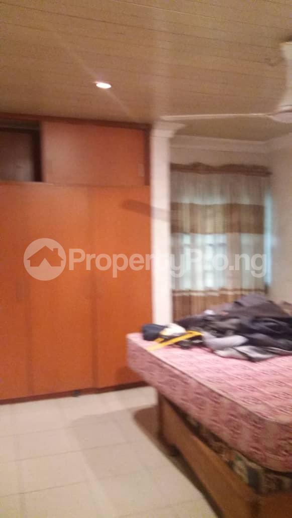 4 bedroom House for sale Labak Estate Oko oba Agege Lagos - 3