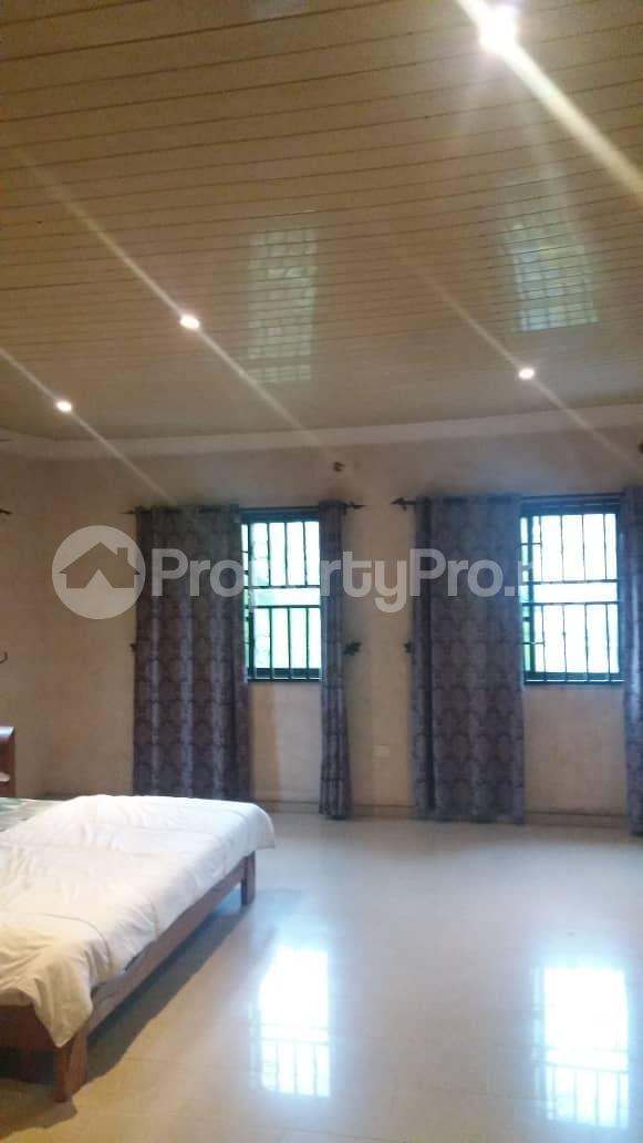 4 bedroom House for sale Labak Estate Oko oba Agege Lagos - 4