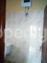 4 bedroom Semi Detached Duplex House for rent isheri Magodo GRA Phase 1 Ojodu Lagos - 12