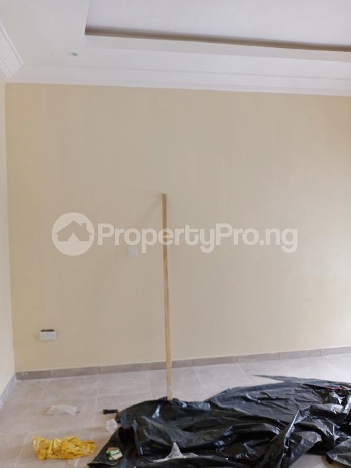 4 bedroom Detached Duplex House for rent Magodo GRA Phase 1 Ojodu Lagos - 8