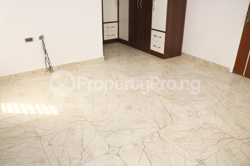 4 bedroom Terraced Duplex House for sale by VGC Lekki Lagos - 10