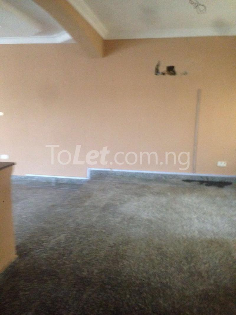 4 bedroom House for rent Alpha Beach Road Off Atlantic View Estate Lekki Phase 2 Lekki Lagos - 5