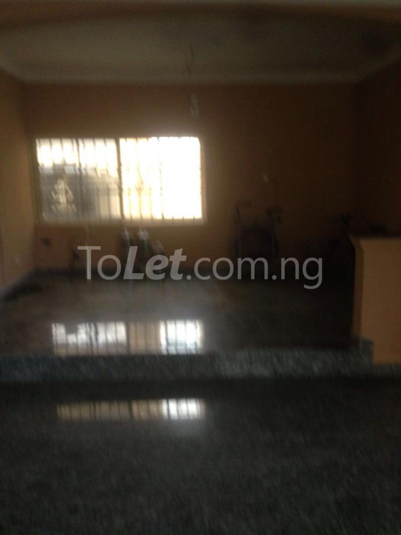 4 bedroom House for rent Atlantic View Estate Off Alpha Beach Road Idado Lekki Lagos - 6