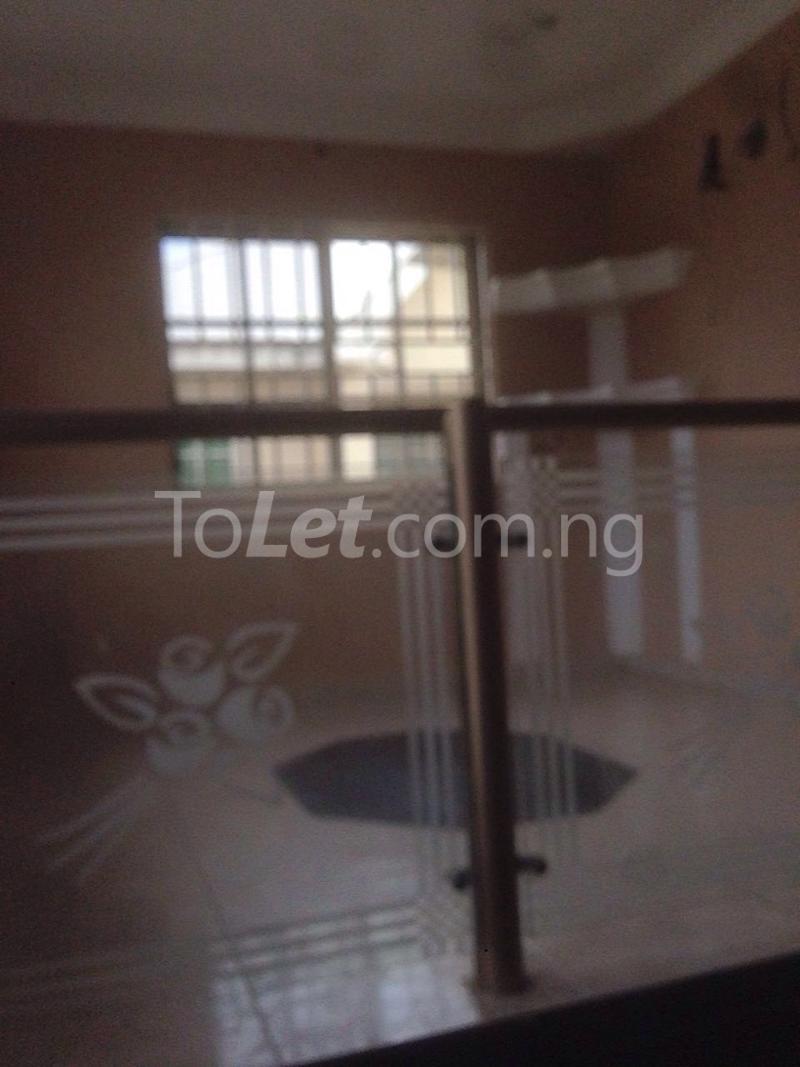 4 bedroom House for rent Atlantic View Estate Off Alpha Beach Road Idado Lekki Lagos - 5