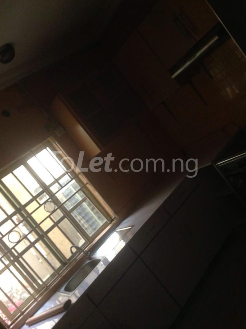 4 bedroom House for rent Atlantic View Estate Off Alpha Beach Road Idado Lekki Lagos - 8