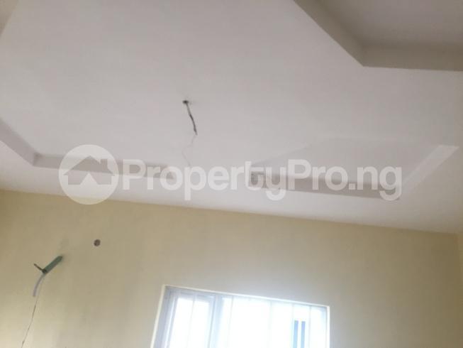 4 bedroom Semi Detached Duplex House for rent isheri Magodo GRA Phase 1 Ojodu Lagos - 7