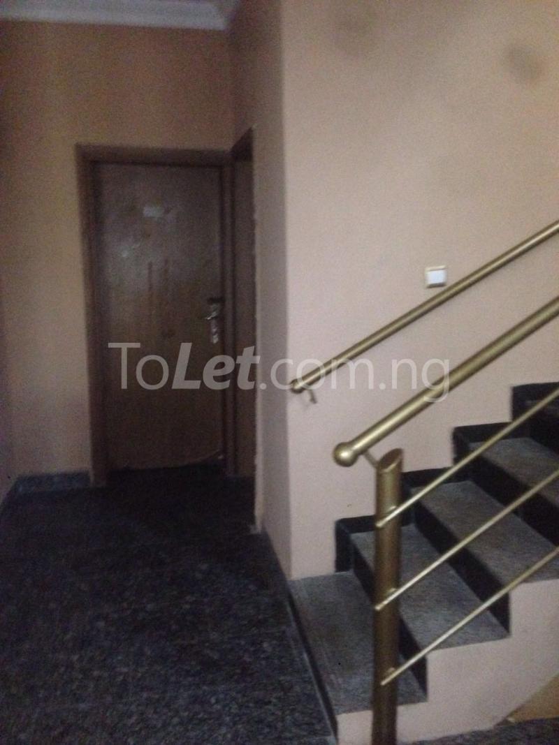 4 bedroom House for rent Atlantic View Estate Off Alpha Beach Road Idado Lekki Lagos - 3