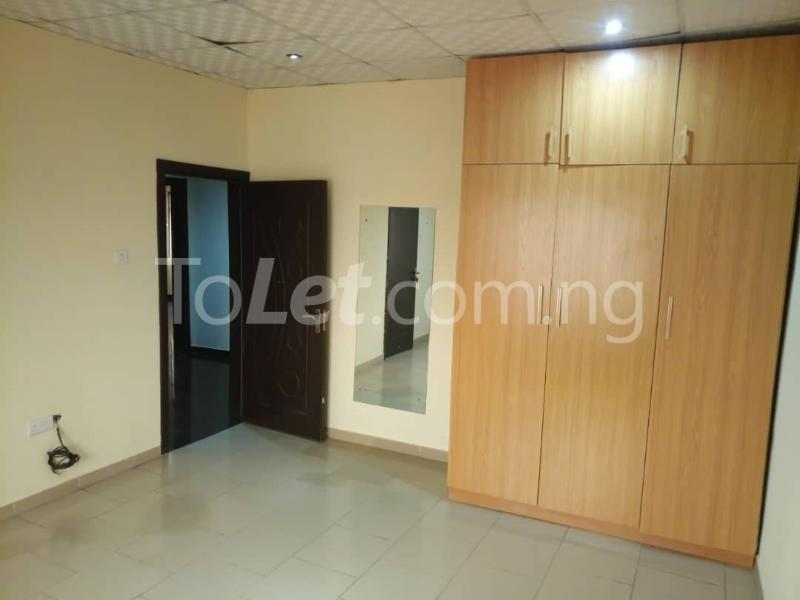 4 bedroom House for rent Justice Coker Alausa Ikeja Lagos - 0