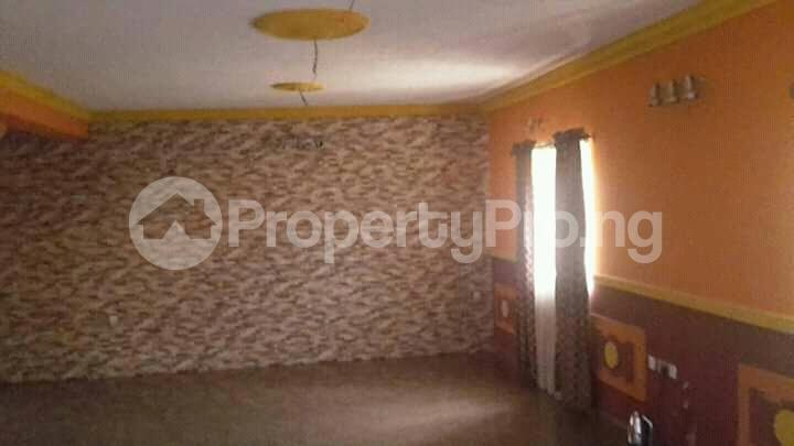 6 bedroom Semi Detached Duplex for sale Freedom Estates Igbogbo Igbogbo Ikorodu Lagos - 11
