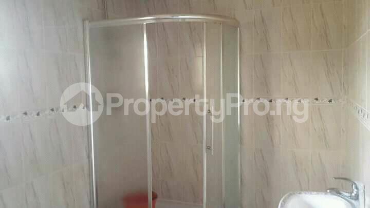 6 bedroom Semi Detached Duplex for sale Freedom Estates Igbogbo Igbogbo Ikorodu Lagos - 12