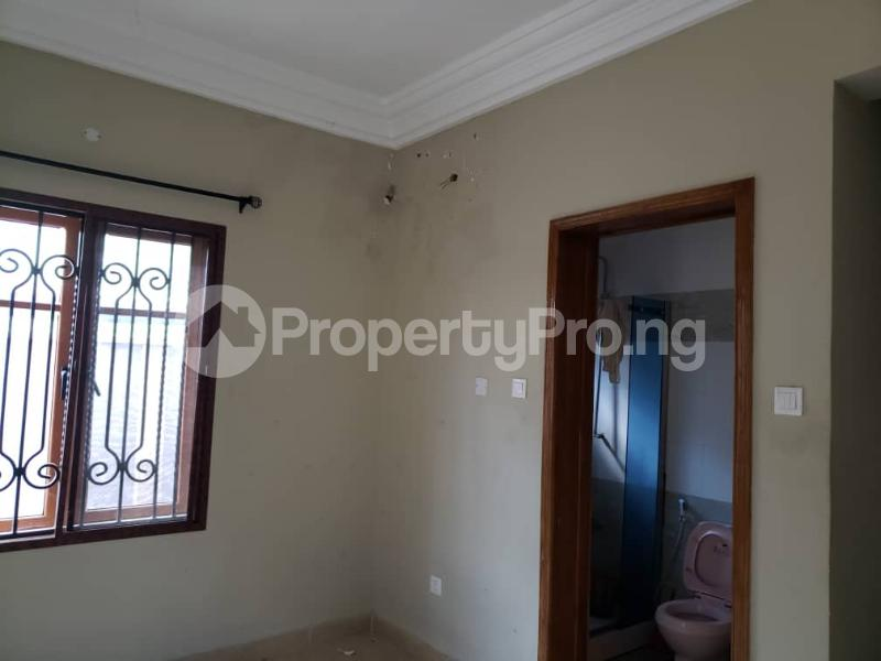 4 bedroom Flat / Apartment for rent Ido Oyo - 8