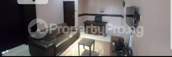 4 bedroom Semi Detached Duplex House for sale Lokogoma Abuja - 11
