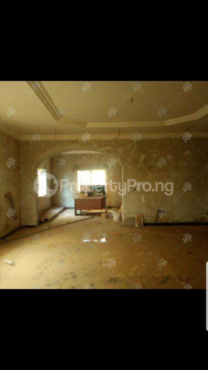 4 bedroom Detached Duplex House for sale Lokogoma Abuja - 1