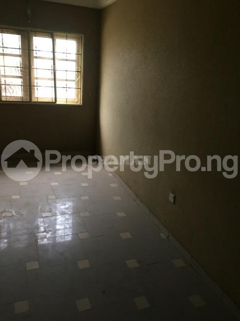 4 bedroom Semi Detached Duplex House for rent Arepo Arepo Arepo Ogun - 8