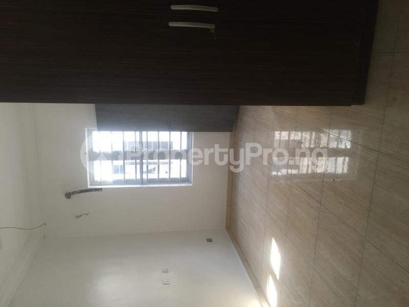 4 bedroom Semi Detached Duplex House for sale Sand Fields Ologolo Lekki Lagos Ologolo Lekki Lagos - 9