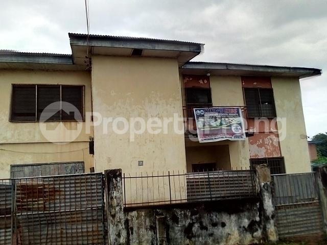 4 bedroom Duplex for sale Ogbete cresent Enugu East Enugu - 9