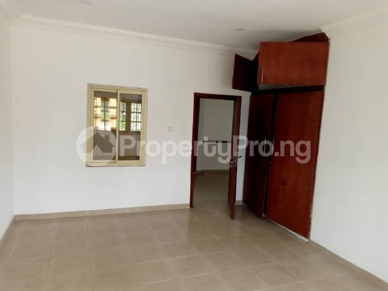4 bedroom House for rent maryland Maryland Lagos - 8