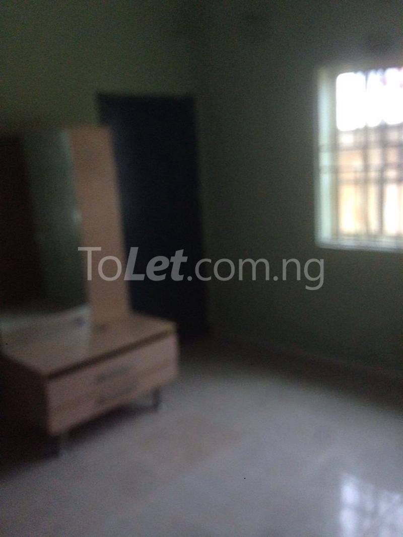 4 bedroom House for rent Atlantic View Estate Off Alpha Beach Road Idado Lekki Lagos - 7